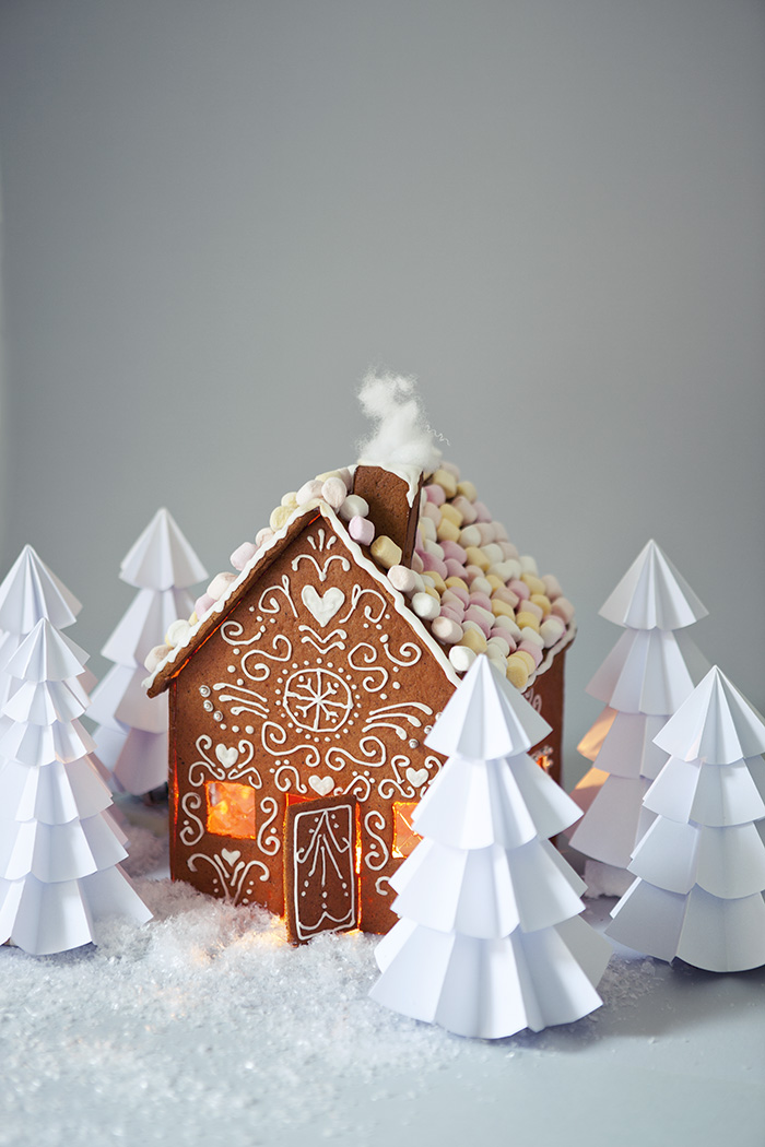 12_gingerbreadhouse