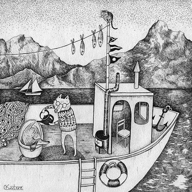 13_fishingboat_ulrika_kestere