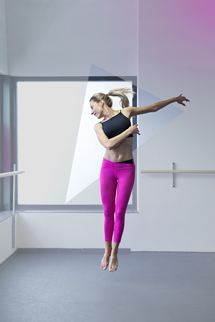 2_Tess_jumping Ulrika Kestere