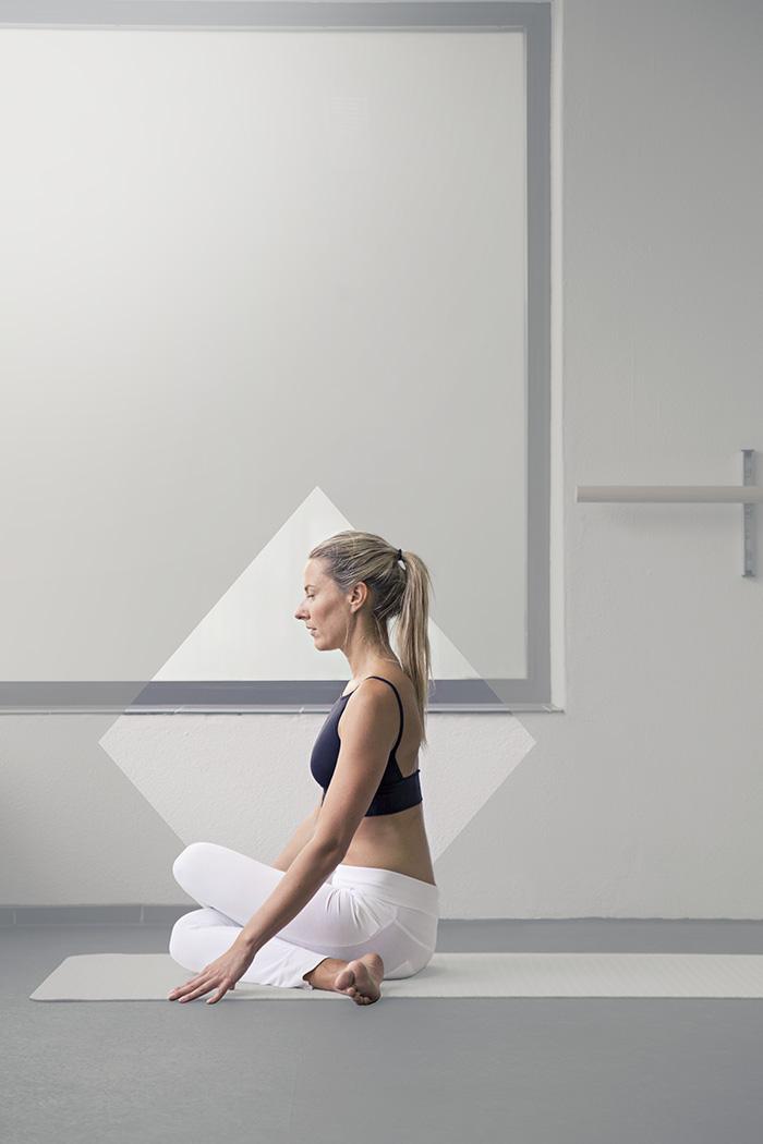3_Tess_meditation