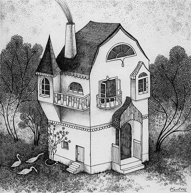 8_house_ulrika_kestere