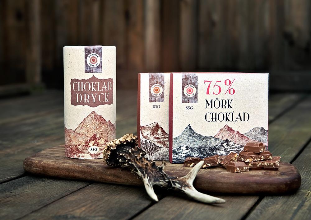 Nordisk_choklad