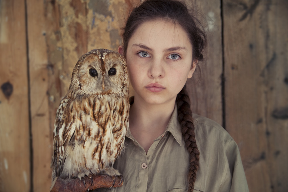 11_mira_roske_owl_2
