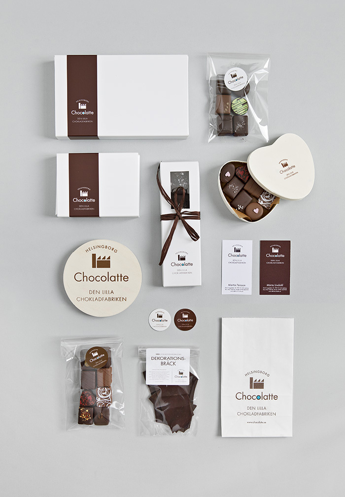 6_chocolatte_ulrika_kestere_2