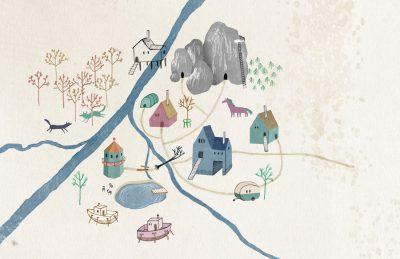 River_Village_2