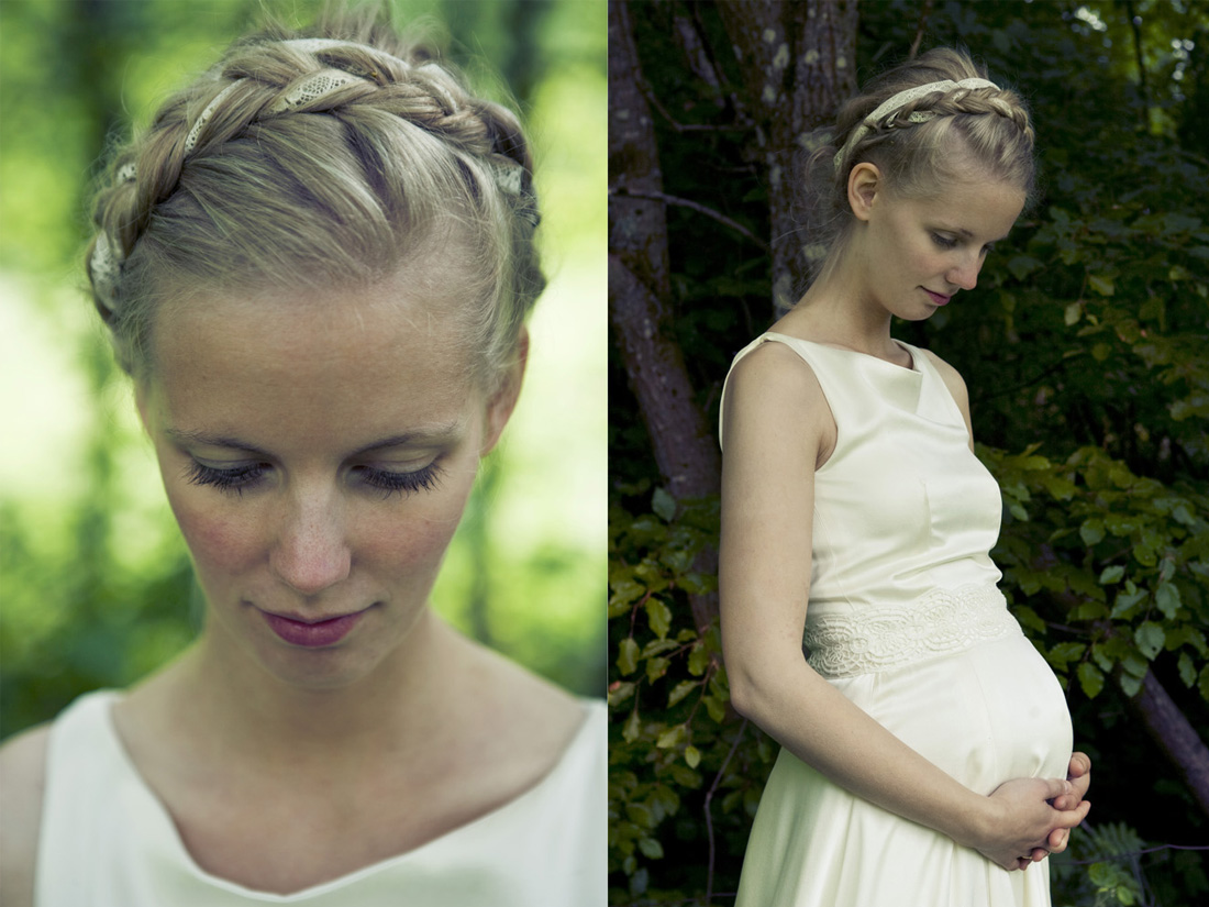 Ulrika_Kestere_wedding_19_2