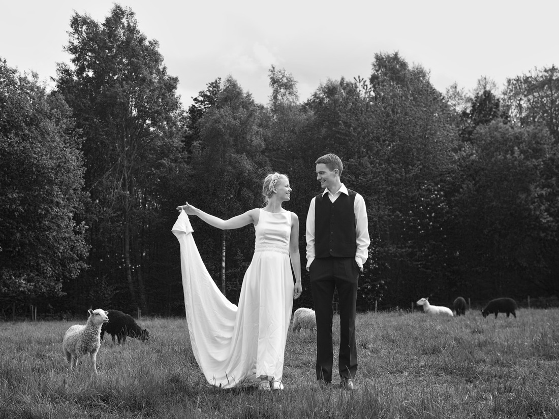 Ulrika_Kestere_wedding_21_2