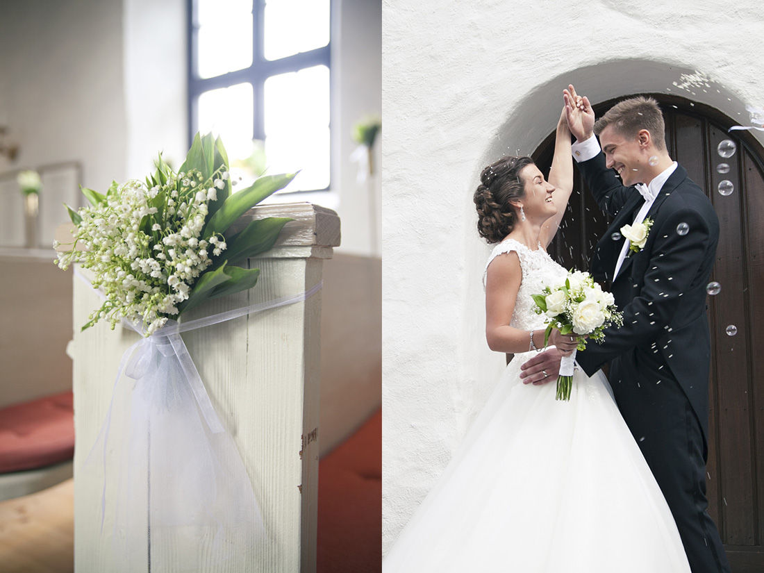 Ulrika_Kestere_wedding_67