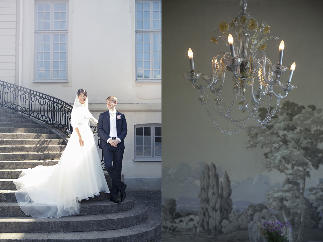 Ulrika_Kestere_wedding_81