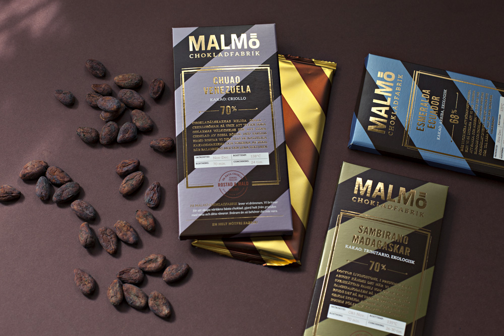 Malmo_Chokladfabrik1