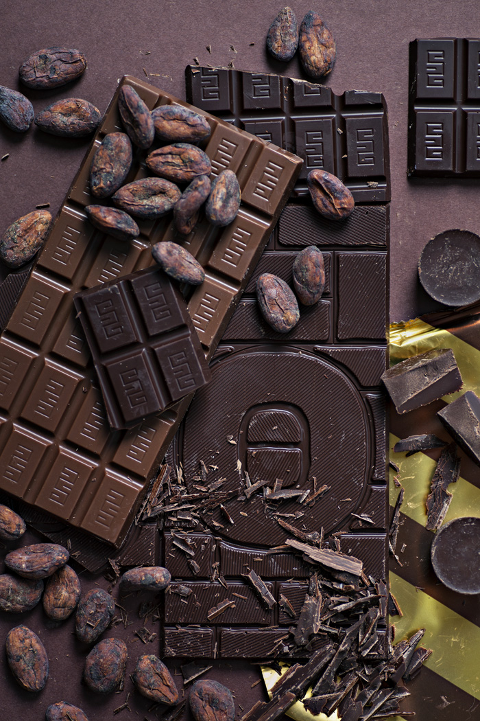 Malmo_Chokladfabrik2
