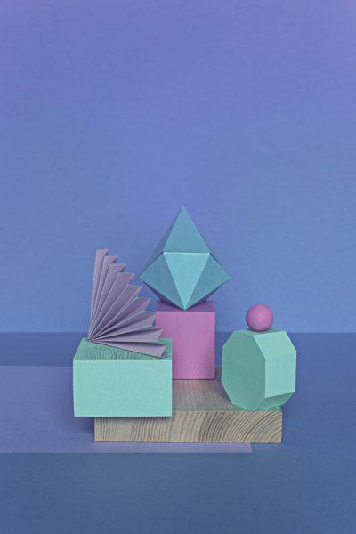 purple_set