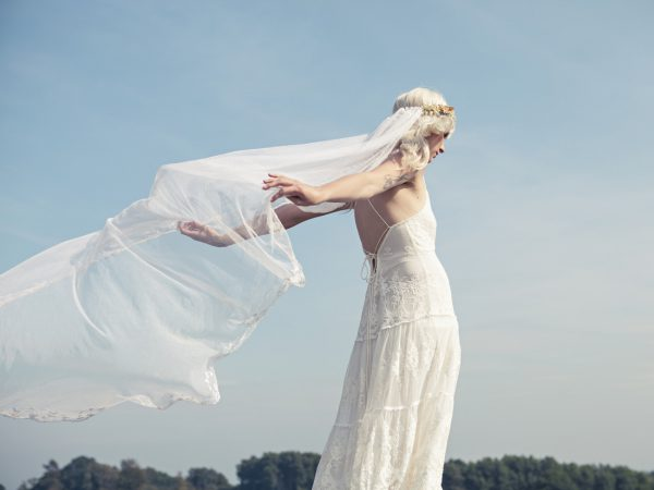 ulrika_kestere_wedding_24